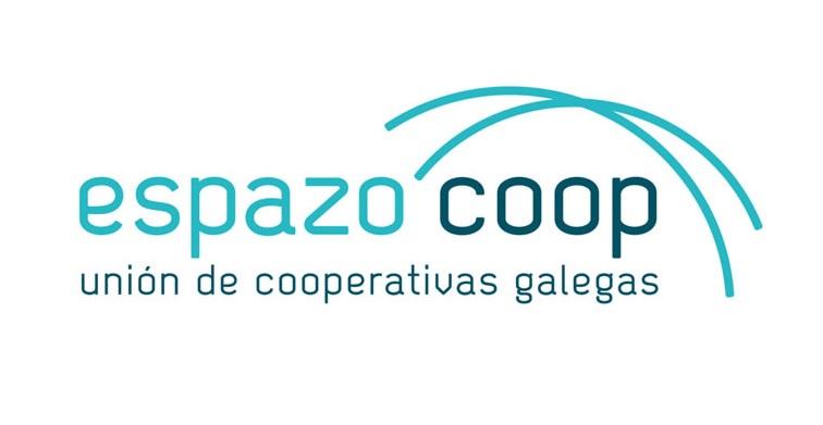Que é EspazoCoop | ¿Qué es EspazoCoop?
